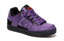 Five Ten Freerider Men galactic purple
